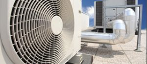 WHAT ARE THE ADVANTAGES OF WALL AIR CONDITIONING UNITS?