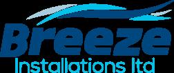 breeze-logo